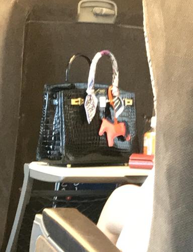 エルメスのバッグ.jpg