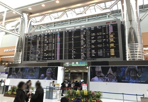 成田空港。.jpg