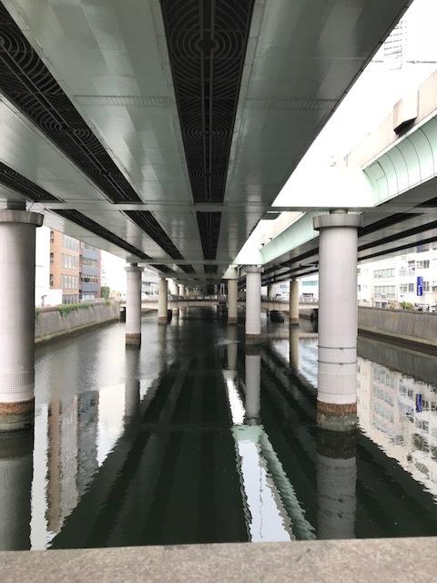 日本橋 2.jpeg