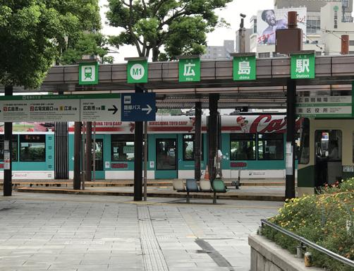 路面電車 1.jpg